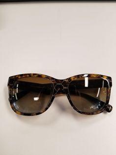 3a96d219c4b 157 Best Sunglasses   Sunglasses Accessories images in 2019