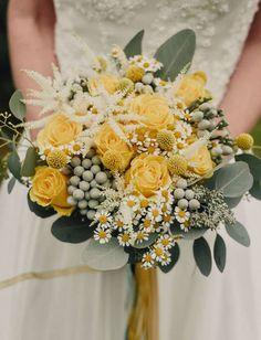 Fiori Per 50 Anni Matrimonio : fiori, matrimonio, Ottime, Svegliati, Matrimonio, Matrimonio,, Composizioni, Floreali,, Fiori, Matrimoni