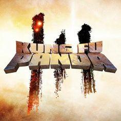 Kung Fu Panda 3: January 29: check! Still consistently good.