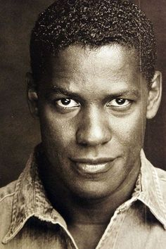 Dressing Your Truth Type 3 Denzel Washington (Typed by Carol) Black Is Beautiful, Gorgeous Men, Vintage Black Glamour, Black Actors, Denzel Washington, Jolie Photo, Male Face, Classic Movies, Best Actor