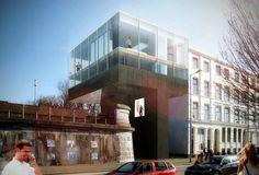 "https://flic.kr/p/nQG7RP | Stadsvilla Maaskade O.M.A. | <a href=""http://www.nieuws.top010.nl/stadsvilla-o-m-a-rotterdam"" rel=""nofollow"">www.nieuws.top010.nl/stadsvilla-o-m-a-rotterdam</a>"