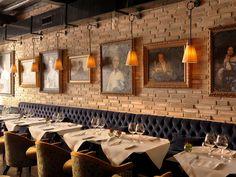 Un nouveau restaurant : Casa Coppelle Jacques Garcia Rome http://www.vogue.fr/voyages/adresses/diaporama/les-meilleurs-htels-restaurants-bars-rome/20432#un-nouveau-restaurant-casa-coppelle