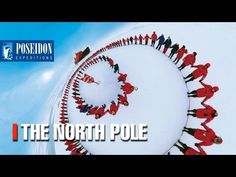 For more information See http://expeditionvoyages.in/northpole.php