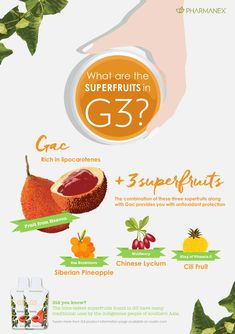 Click or contact me for % information Nu Skin, Skins Uk, Fresh Fruits And Vegetables, Health And Nutrition, At Home Workouts, Healthy Lifestyle, The Cure, Pouch, Brownie Cookies