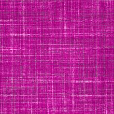Linen in Orchid fabric by joanmclemore on Spoonflower - custom fabric
