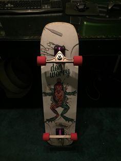 Primary Freeride Setup Longboard Design, Skateboard, Funny Jokes, Entertaining, Home, Skateboarding, Husky Jokes, Skate Board, Jokes
