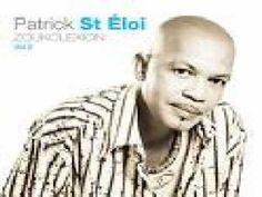 Patrick Saint-Eloi - A La Demande