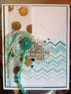 fibers and stamping
