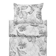 Pentik Fiori bed textiles