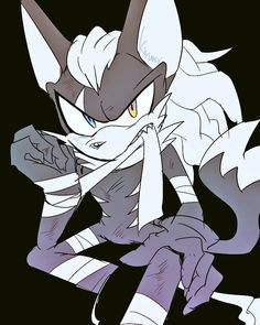 Sonic Funny, Sonic 3, Sonic Fan Art, Sonic Fan Characters, Video Game Characters, Sonic Heroes, Archie Comics, Video Game Art, Furry Art
