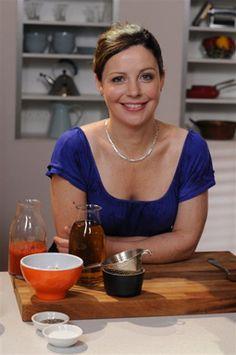 Ireland's Female Chefs | SAVEUR