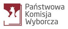 Zgodnie z decyzją Państwowej Komisji Wyborczej w referendach odwoławczych będzie można pomocniczo stosować system Wsparcie Organów Wyborczych (WOW). System WOW umożliwia sprawdzanie protokołów oraz ich wydruk. Testy systemu WOW odbywały się podczas ogólnopolskich akcji wyborczych w 2015 r. Decyzja o wykorzystaniu systemu WOW w referendum odwoławczym będzie należała do właściwego komisarza wyborczego i komisji referendalnych.