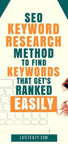 Computer Education World. SEO Tips For The Newbie: How To Get Found Online. Without the right kind of SEO, no one will know your site exists. Use the tips below to get noticed. To optimize your place on search engine results, inclu Search Engine Marketing, Seo Marketing, Marketing Digital, Affiliate Marketing, Online Marketing, Internet Marketing, Marketing Websites, Media Marketing, Management Software