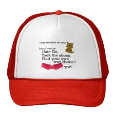 ==>Discount          Dorothy Wizard of Oz Funny Shirt Hat           Dorothy Wizard of Oz Funny Shirt Hat today price drop and special promotion. Get The best buyDiscount Deals          Dorothy Wizard of Oz Funny Shirt Hat Review from Associated Store with this Deal...Cleck Hot Deals >>> http://www.zazzle.com/dorothy_wizard_of_oz_funny_shirt_hat-148065980801636103?rf=238627982471231924&zbar=1&tc=terrest