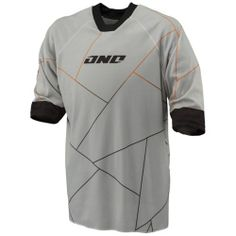 One Industries Brigade 3-4 Sleeve Jersey €17.49