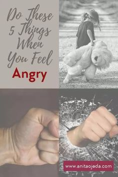 Have you ever wondered how to get angry the right way? Wait! IS there a right way to get angry? Yes and no. If you want to achieve mental wholeness, you'll need to learn how to get angry without losing your cool. #angry #temper #emotions #SelfCareSunday #mentalhealth Romans 15 5, How To Control Anger, I Am Angry, Self Acceptance, Christian Life, Christian Women, Powerful Words, Losing You, Spiritual Growth