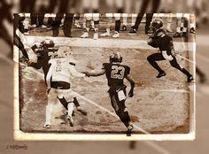 Massillon Football Photos: Massillon McKinley  October 31st, 2015  - 2 Photos...