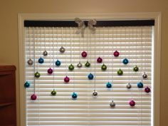 Place it in the hallway entrance Holiday Ideas, Christmas Ideas, Christmas Decorations, Xmas, Entrance, Organize, Centerpieces, Decorating Ideas, Concept