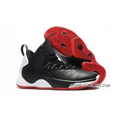 "fe999a12543a2e Nike Jordan .Fly MVP PF ""Bred"" Mens Basketball Shoes Black Red White  AR0038-023 Super Deals"