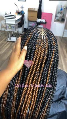 Boxer Braids Hairstyles, Braided Cornrow Hairstyles, Braids Hairstyles Pictures, Braided Hairstyles For Black Women, Braided Hairstyles Tutorials, African Braids Hairstyles, Braids For Black Hair, Black Women Braids, Cornrow Braid Styles