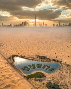 Jobs in Dubai, dubai and uae employment for all Professionals, Semi-professionals, skilled and Semi-skilled job seekers. Dubai City, Dubai Mall, Eid Holiday, Dubai Desert, Burj Al Arab, Visit Dubai, Urban Life, Real Estate Companies, United Arab Emirates