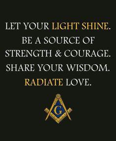 What Freemasons do Masonic Art, Masonic Lodge, Masonic Symbols, Alchemy Symbols, Egyptian Symbols, Faith Quotes, Life Quotes, Prince Hall Mason, Illuminati Secrets