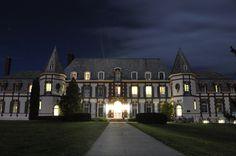 Middlebury College Middlebury Vermont, Middlebury College, My College, Dormitory, Colleges, Higher Education, Goa, Wyoming, Schools