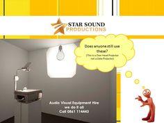 Centre Pieces, Corporate Events, Flower Arrangements, Layout, Table Decorations, Star, Home Decor, Homemade Home Decor, Centerpieces