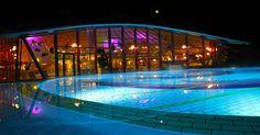 99€ | -44% | Rheinland-Pfalz - 3 #Verwöhntage im 4-Sterne #Superior #Hotel