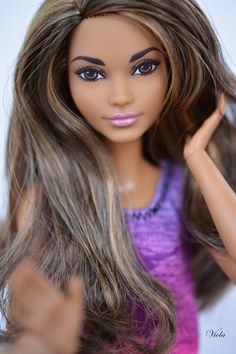 barbie made to move skateboarder Barbie Life, Barbie And Ken, Barbies Pics, That Poppy, Made To Move Barbie, Diva Dolls, Real Doll, Beautiful Barbie Dolls, Barbie Fashionista