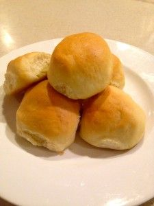 This Dinner Rolls Recipe is a great option for any occasion, it will make your house smell like a bakery.