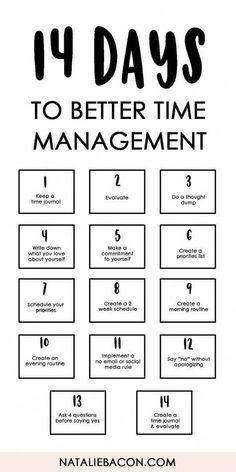 Success coach for creative, ambitious women – coach … - Studying Motivation Time Management Skills, Stress Management, Time Management Quotes, Time Management Printable, Time Management Activities, Change Management, Formation Management, Coaching Personal, Life Coaching