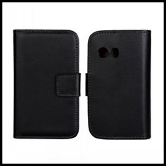 Wallet Leather Case For Samsung Galaxy Y Young GT-S5360 S5360 Flip Cases Mobile Phone Accessory Etui Capinhas Coque Fundas Capa     Tag a friend who would love this!     FREE Shipping Worldwide     Get it here ---> https://shoppingafter.com/products/wallet-leather-case-for-samsung-galaxy-y-young-gt-s5360-s5360-flip-cases-mobile-phone-accessory-etui-capinhas-coque-fundas-capa/