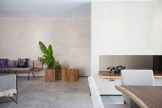 Galeria de Casa PM / FGO/Arquitectura - 3