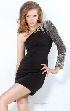 Jovani 2132 Dress - Available at www.missesdressy.com