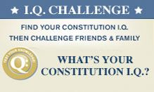 Teach your kids about the U.S. Constitution: United States (U.S.) Constitution for Kids — Activities, Quizzes, Puzzles, & More | Constitution Facts
