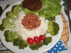 TDAH Crianças que Desafiam: TDAH - Carne vermelha, açúcar, alimentos industria...