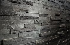 À VOIR ! Hardwood Floors, Flooring, Decoration, House, Environment, Slate Stone, Home Ideas, Floor, Haus