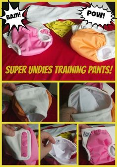potty training for little super heroes! So cute!!!!