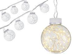 LAMPKI CHOINKOWE ŻARÓWKI EDISON 100 LED MIKRO PRĄD