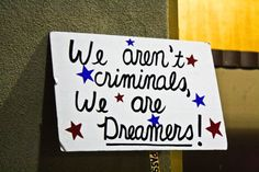 Dream act i-do-what-i-want Dream Act, Welcome To The Jungle, The Dreamers, Acting, Thoughts, Quotes, December, Change, Photography