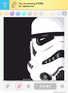 draw-something-stormtrooper