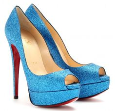 replica man christian louboutin - Christian Louboutin on Pinterest | Pumps, Christian and Spikes