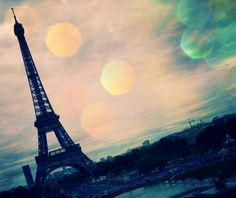 #benefitglam Google Image Result for http://fc04.deviantart.net/fs33/i/2008/304/2/8/Paris_Glamour_by_GreenRay.jpg