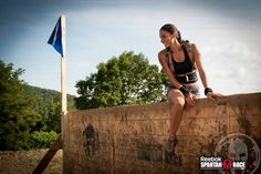 The Core of Running - Spartan WOD for September 25, 2013