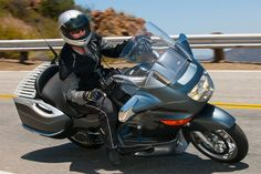 click on the above link to download bmw r1150r motorcycle service