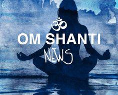 Om Shanti Clothing - OM Shanti Clothing