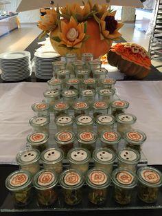 #TUI #Robinsonclub #Marioschiller #Foodporn #Smilejob #smilestory Robinson Club, Food Presentation, Finger Foods, Buffet, Mario, Food Porn, Desserts, Tailgate Desserts, Deserts
