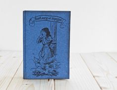 NEW LINE History of Magic Notebook by celestefrittata on Etsy