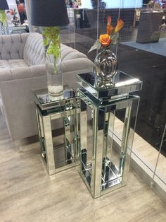 AFR Furniture// Rentals Unlimited Lounge Furniture, Table, Home Decor, Homemade Home Decor, Salon Furniture, Tables, Interior Design, Home Interiors, Desk